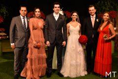Casamento-Raphael-Nogueira-e-Manuela-Rolim-55