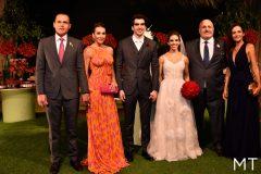 Casamento-Raphael-Nogueira-e-Manuela-Rolim-56