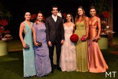 Casamento-Raphael-Nogueira-e-Manuela-Rolim-58