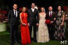 Casamento-Raphael-Nogueira-e-Manuela-Rolim-59