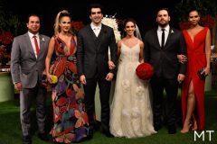 Casamento-Raphael-Nogueira-e-Manuela-Rolim-60