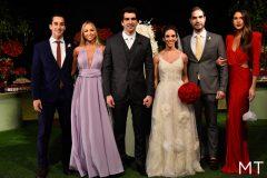 Casamento-Raphael-Nogueira-e-Manuela-Rolim-61