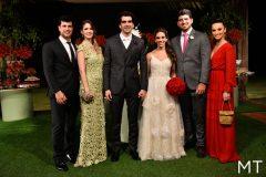 Casamento-Raphael-Nogueira-e-Manuela-Rolim-62