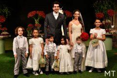 Casamento-Raphael-Nogueira-e-Manuela-Rolim-63