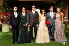 Casamento-Raphael-Nogueira-e-Manuela-Rolim-64