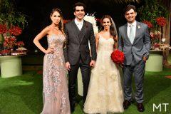 Casamento-Raphael-Nogueira-e-Manuela-Rolim-65