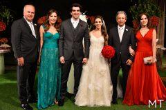 Casamento-Raphael-Nogueira-e-Manuela-Rolim-66