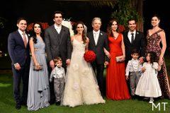 Casamento-Raphael-Nogueira-e-Manuela-Rolim-67