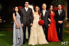 Casamento-Raphael-Nogueira-e-Manuela-Rolim-68