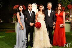 Casamento-Raphael-Nogueira-e-Manuela-Rolim-69