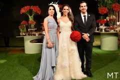 Casamento-Raphael-Nogueira-e-Manuela-Rolim-70