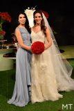 Casamento-Raphael-Nogueira-e-Manuela-Rolim-73