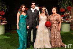 Casamento-Raphael-Nogueira-e-Manuela-Rolim-74