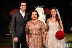 Casamento-Raphael-Nogueira-e-Manuela-Rolim-75