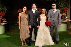 Casamento-Raphael-Nogueira-e-Manuela-Rolim-76