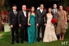 Casamento-Raphael-Nogueira-e-Manuela-Rolim-77