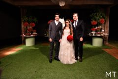 Casamento-Raphael-Nogueira-e-Manuela-Rolim-80