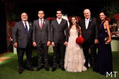 Casamento-Raphael-Nogueira-e-Manuela-Rolim-81