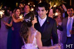 Casamento-Raphael-Nogueira-e-Manuela-Rolim-86