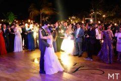 Casamento-Raphael-Nogueira-e-Manuela-Rolim-87
