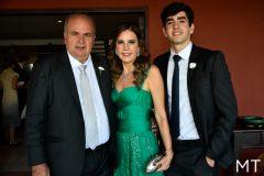Haroldo-Siqueira-Rosele-e-Leonardo-Nogueira
