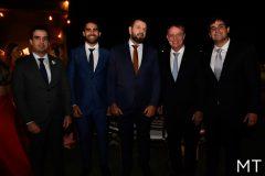 Igor-Martins-Renan-Novais-Helinaldo-Diniz-Roberto-Gradvolh-e-Vagner-Teixeira