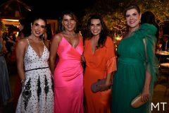 Rafaela-Otoch-Ana-Carolina-Fonteles-Márcia-Travessoni-e-Carla-Pereira