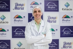 Leandro Damasceno