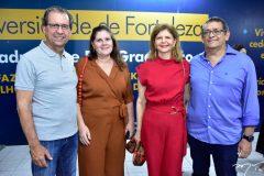 Aristaco-e-Denise-Sobreira-Ivana-e-José-Guedes