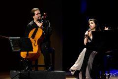 Concerto-Teatro-Celina-Queiroz-