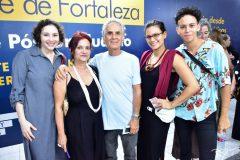 Denise-Teles-Claudia-Valmir-Gabriela-Jardim-e-Livia-Soares