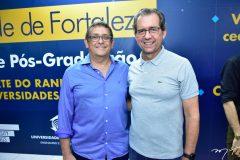 José-Guedes-e-Aristaco-Sobreira