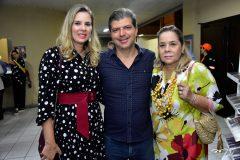 Mariana-Lobo-Mario-Albuquerque-e-Cristina-Botelho