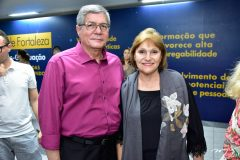 Mario-e-Hainilde-Lima