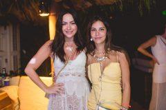 Luciana Tranchesi e Renata Meirelles