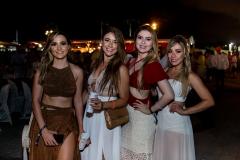 Amanda Cavalcante, Samyra Dantas, Benedita Débora (2)