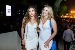 Fernanda Nogueira e Débora de Araujo (1)