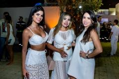 Jéssica calheiros, Manoela Vieira e tatiara Monsão (1)