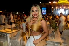 Leandra Monteiro
