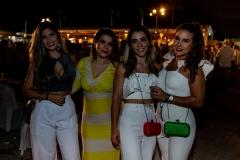 Lorena Carolino, Sarita Parente, Paula Frota e Thyellen Vasconcelos (2)