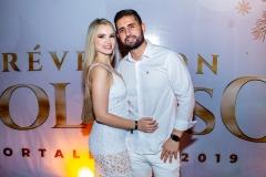 Rafaela Rolim e Rafael Araruna (3)