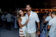 Renata e Gabeiel Abul (1)