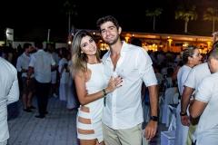 Renata e Gabeiel Abul (2)
