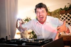 DJ Guga Weigert