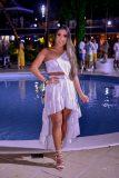 Joelma Lima