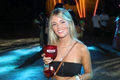 Nicolle Toschi