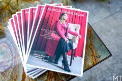 1_Lançamento-Revista-Marcia-Travessoni-2