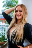 Karla-Lourenço-1