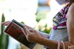 Lançamento-Revista-Marcia-Travessoni-4