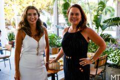 Marcia-Travessoni-e-Denise-Cavalcante-2
